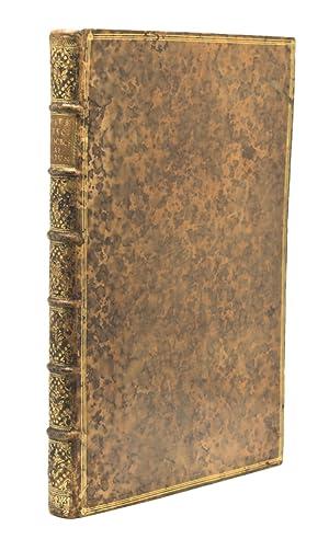 Idyllia] [and other texts]: Theocritus