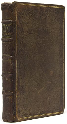 The Life of Mahomet. Translated from the French Original .: Muhammad) Boulainvilliers, [Henri de, ...