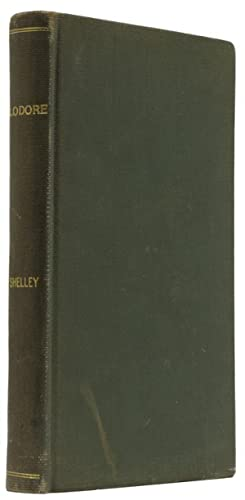 "Lodore. By the Author of ""Frankenstein"": Shelley, Mary"