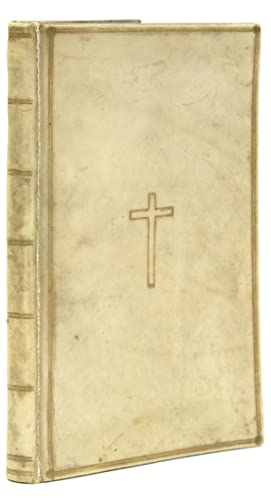 The Book of Common Prayer and Administration: Book of Common