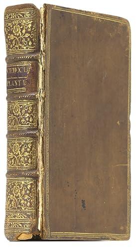 1580 1838 Books Abebooks