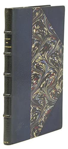 L'Arlesienne. Piece en trois actes: Daudet, Alphonse