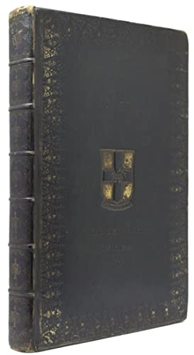 The Book of Common Prayer . Together
