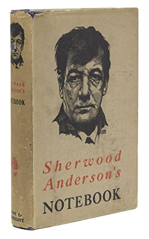 Sherwood's Anderson's Notebook