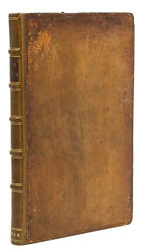 Endymion: Keats, John
