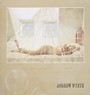 Andrew Wyeth: Temperas, Aquarelles, Dry Brush, Dessins: Wyeth, Andrew)