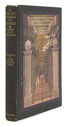 Robert Louis Stevenson - First Edition - AbeBooks cc982921da8