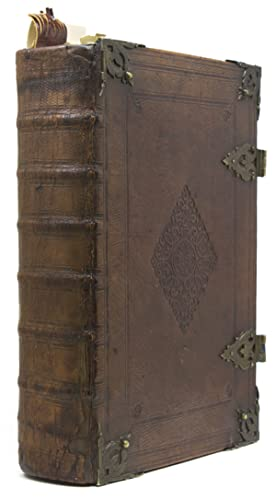 The Holy Bible, Containing the Old Testament: Bible)