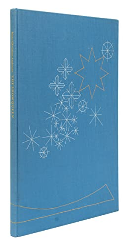 The Snow Queen. A Tale of Seven Stories. Translated by Patricia L. Conroy and Sven H. Rossel. Pos...