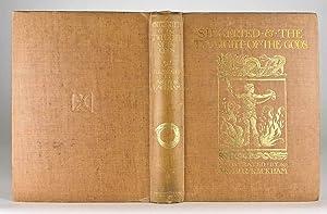 Siegfried & The Twilight of the Gods.: Rackham, Arthur) Wagner,