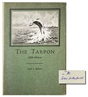 biology and management of the world tarpon and bonefish fisheries ault jerald s