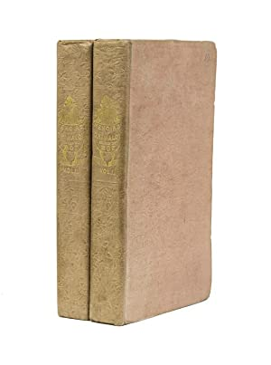 "Memoirs of Joseph Grimaldi. Edited by ""Boz"": Grimaldi, Joseph &"