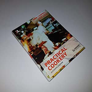 Practical Cookery 13th Edition Pdf