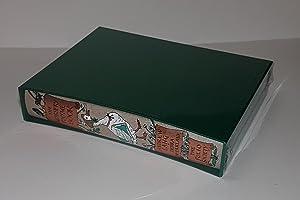 The Nursery Rhyme Book: Lang, Andrew (edited);