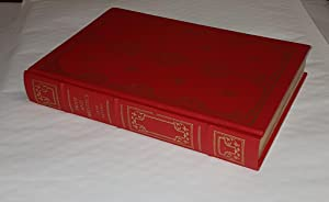 Pride and Prejudice - Franklin Library Collector's: Austen, Jane; Duke,