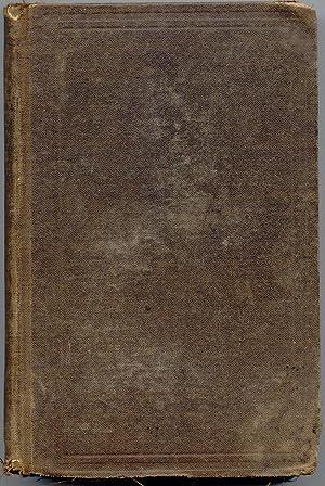 Hymnal of the Methodist Episcopal Church: Buckley, et al.
