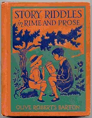 riddle rimes - AbeBooks