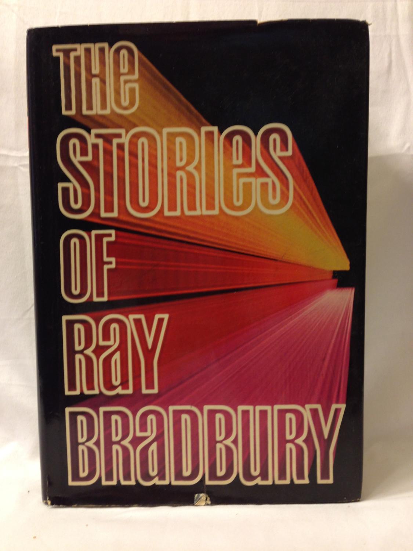 ray bradbury story analysis Find great deals on ebay for ray bradbury shop with confidence.
