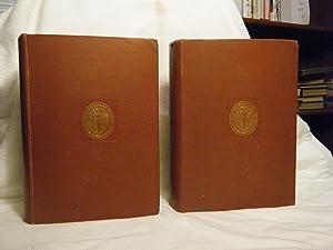 Ruins of Desert Cathay (Two Volumes) Personal: Stein, M. Aurel
