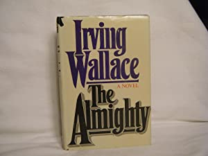 The Almighty: Wallace, Irving