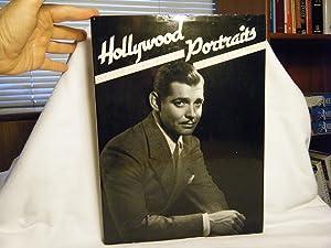 Hollywood Portraits Classic Scene Stills 1929-41: Vieira, Mark