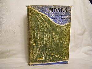 Moala: Culture and Nature on a Fijian: Sahlins, Marshall D.