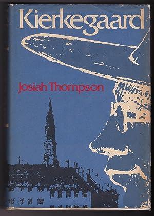 KIERKEGAARD: Thompson, Josiah