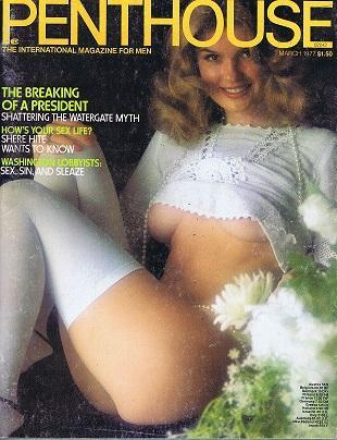 Фото с журнала пентхаус, домашнее порно из россии перед свадьбой