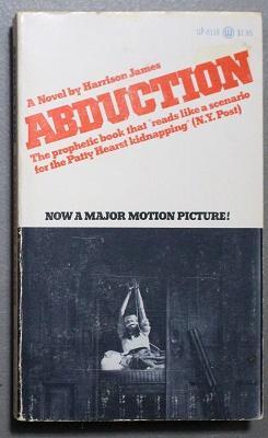 "Nude Woman in Water 8.5x11/"" Photo Print Robert McGinnis Paperback Cover Art"