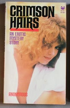 mystery harburg stories erotik