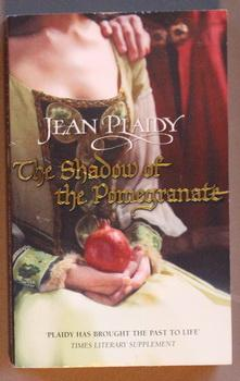 THE SHADOW OF THE POMEGRANATE.