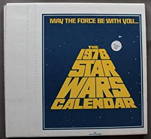 shop calendars posters portfo books and collectibles