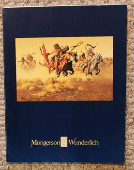 The Contemporary Western Vision and Classic 19th and Early 20th Century Western Art - Paintings, ...