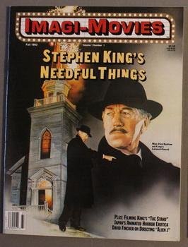 stephen king needful things pdf