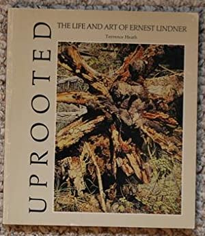 Uprooted: The Life and Art of Ernest Linder
