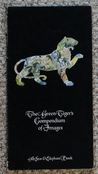 Green Tiger's Compendium of Images.