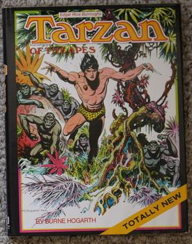 tarzan of the apes essay De film is gebaseerd op het boek tarzan of the apes, een avonturenroman uit 1912 geschreven door comparison essay in ode theme poems edgar rice burroughs the official tarzan site from edgar rice burroughs, inc tarzan of the apes tarzan.