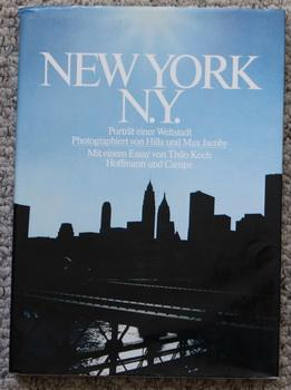 A Thesis For An Essay Should New York Ny Portrait Einer Weltstadt Photographiert Von Hilla Und Max  Jacoby Mit Essay About English Language also Essay On How To Start A Business New York Ny Portrait Einer Weltstadt Photographiert Von Hilla  Reflective Essay Thesis