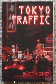 TOKYO TRAFFIC. - a lawyer to pursue his other passion as a jazz pianist.