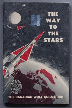 THE WAY TO THE STARS - the