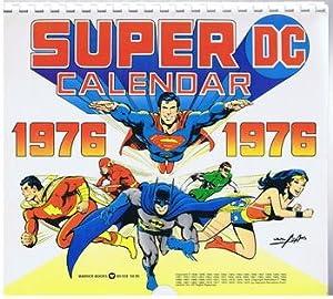 entdecken sie die b252cher der sammlung calendars posters