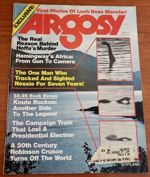 1975 Howard Rotaslashers Factory Owners Manual & Parts List Media