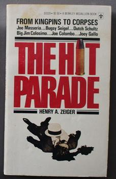 THE HIT PARADE.