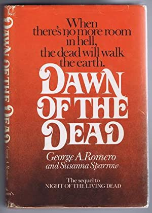 Dawn of the Dead (1978 - St.: George A. Romero,