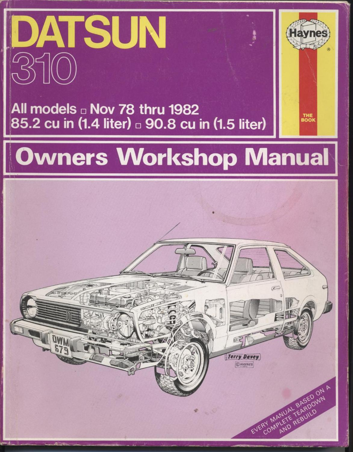 1974 Datsun 620 Truck Wiring Diagram Simple Guide About 1983 Nissan 280z Engine Maxima