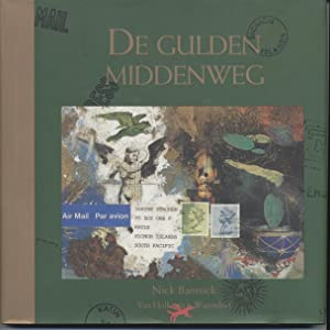 De Gulden Middenweg (The Golden Mean): Bantock, Nick