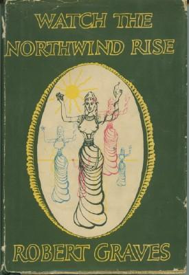 Watch The Northwind Rise