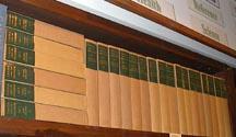 Canada and Its Provinces - 23 Volumes: Shortt, Adam, Arthur G. Doughty, Editors