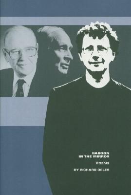 Baboon in the Mirror: Osler, Richard