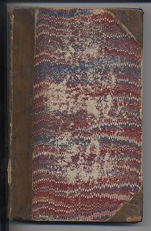 Revolutions De La Mer, Deluges Periodiques, Deuxieme Edition: Adhemar, J.